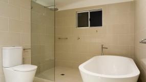 Bathroom Renovations Questions brisbane bathroom renovations | north brisbane