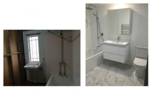 Bathroom_BeforeAndAfter