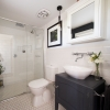 13-Wide-angle-Wavell-Heights-bathroom-lights-off-1