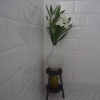 Beveled-edge-subway-wall-tiles-mosaic-floor-tiles