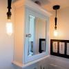 4-Close-up-pendant-light-filament-mirror-cabinet-1
