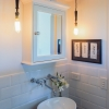 6-Mirror-cabinet-pendant-light-above-mount-basin-vanity-1