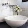 8-Traditional-wall-mounted-basin-tapware-above-mount-basin-1