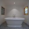 Victoria + Albert York free-standing bath