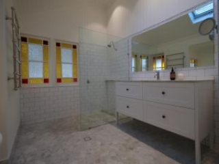 View our Beautiful Bathroom Gallery Featuring Brisbane Properties