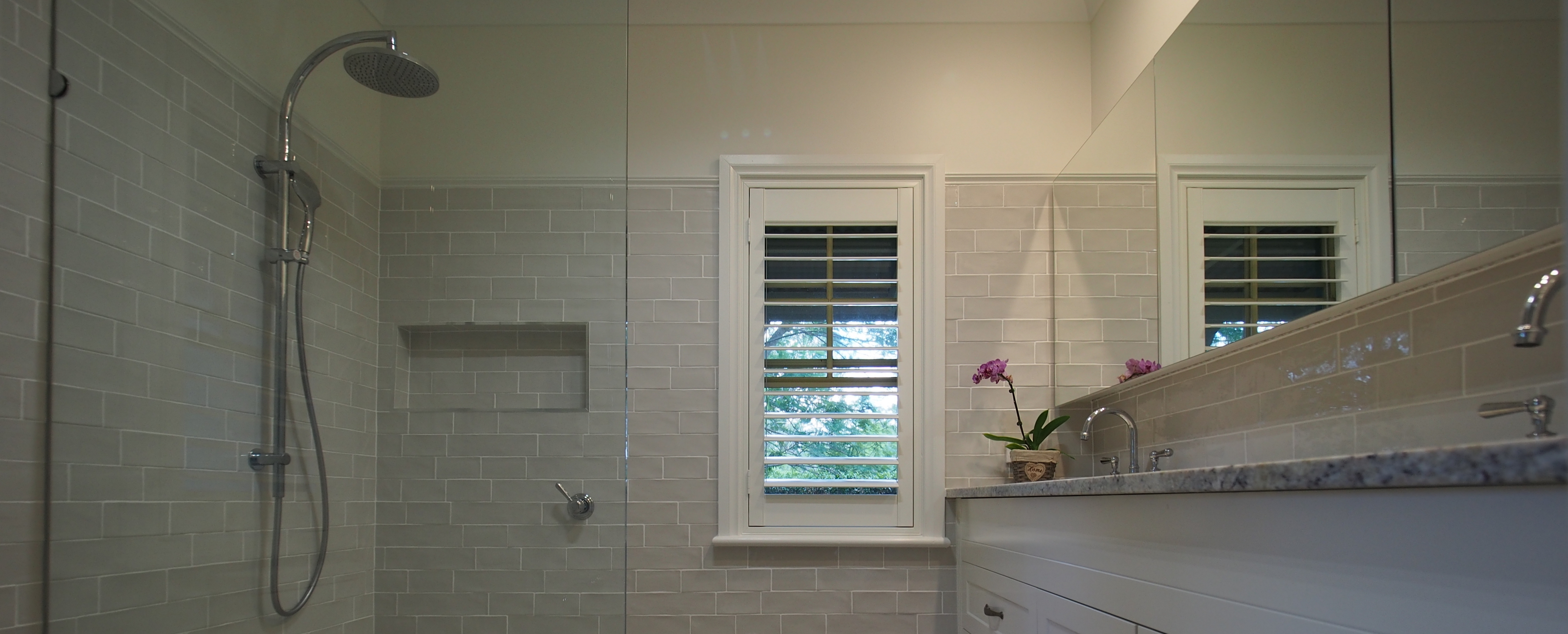 Bathroom Renovations Qld brisbane bathroom renovations | north brisbane