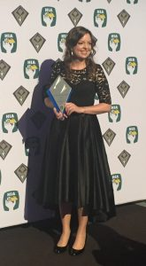 hia-business-partner-award-winner