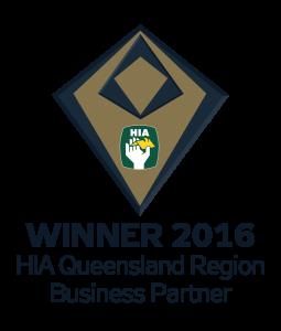 qld_ha16_winner_logo_bp-2