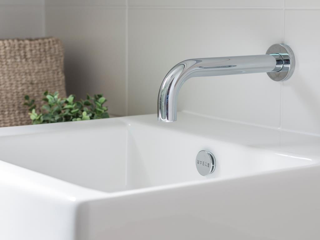 Vanity Bathroom Brisbane view our beautiful bathroom gallery featuring brisbane properties