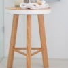 Brisbane bathrooms stool accessories shower floor wall tiles