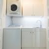 clayfield_laundry_laundrysetup_washingmachine_laundrytub_europeanlaundry_medium