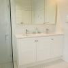 clayfield_vanity_showerscreen_hexagonaltiles_mirrorcabinet_medium